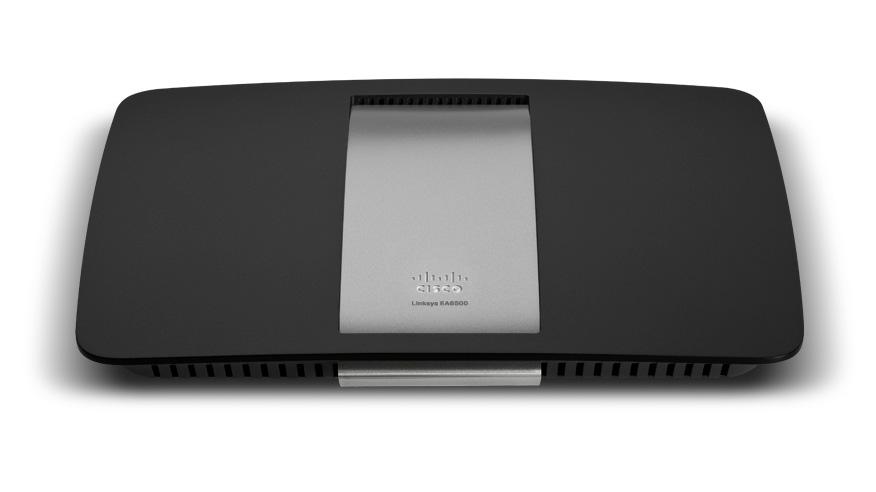 Cisco Linksys EA6500