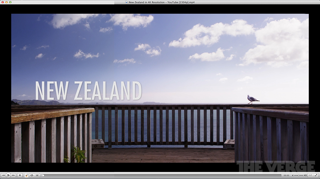 VLC 2.0.2 retina comparison