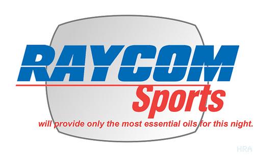 Raycom