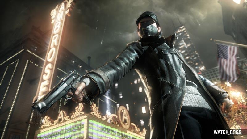 GameStop - The Verge