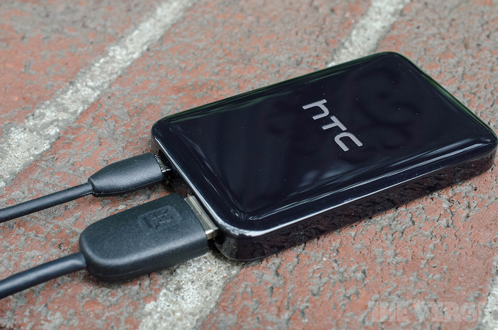 HTC Media Link HD review hero (1020px)