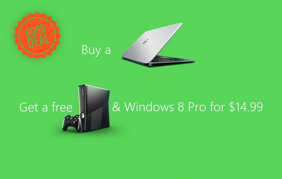 Windows 7 Back to School 2012