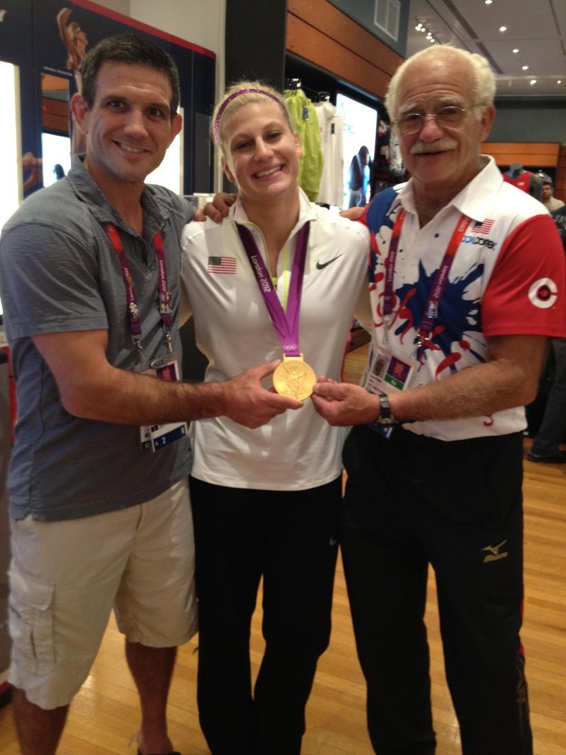 Olympic Judo - SBNation com
