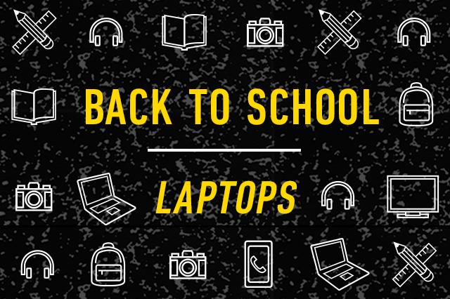 backtoschool_lead_laptops