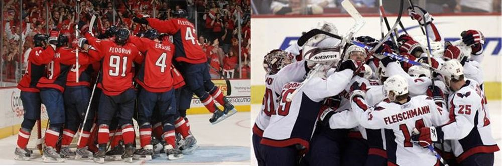 """via <a href=""""http://nhl.fanhouse.com/2008/10/01/nhl-season-preview-washington-capitals/"""" target=""""new"""">Fanhouse</a> and <a href=""""http://www.nationalpost.com/sports/story.html?id=1586153"""" target=""""new"""">Reuters</a>"""