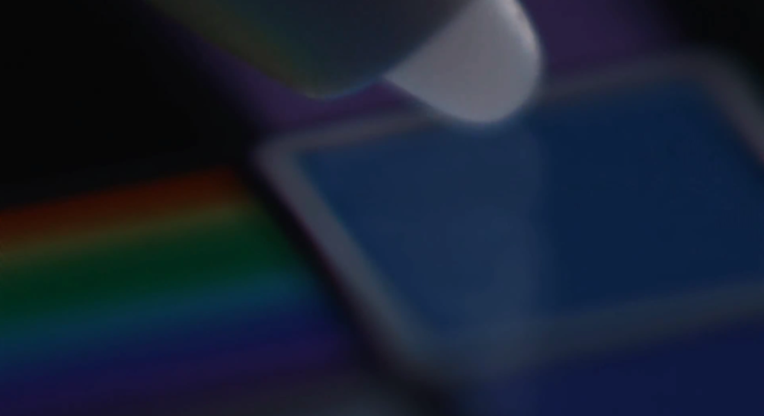 Samsung Galaxy Note II teaser