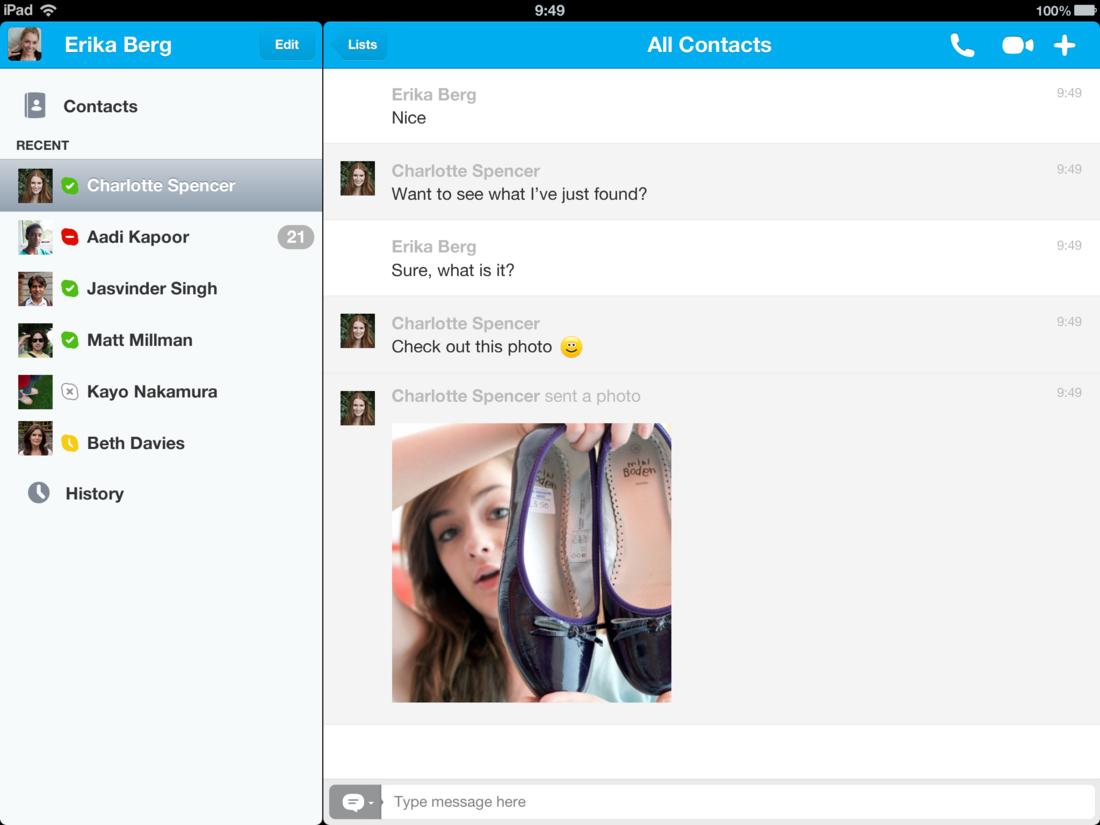 iPad 2 (Wi-Fi) | Apple - The Verge
