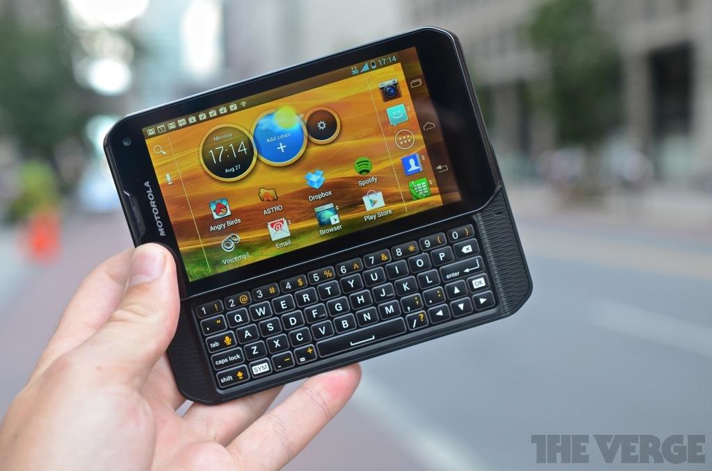 Motorola Photon Q hero (1024px)