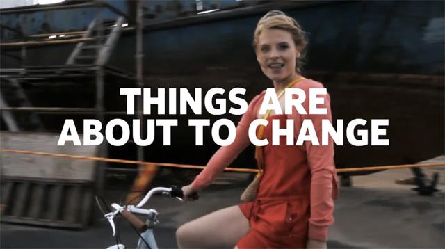 Nokia YouTube PureView teaser