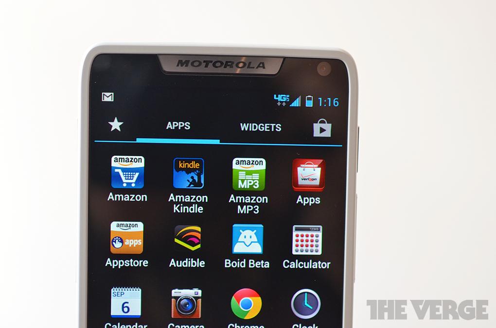Amazon android apps verizon wireless