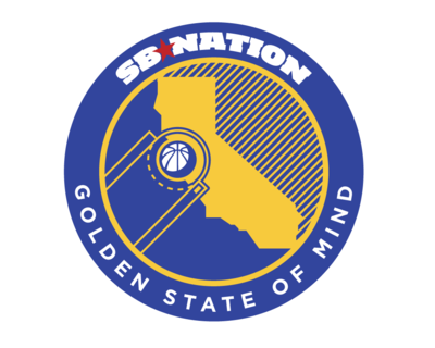The new GSoM logo that will be released with SBN United.