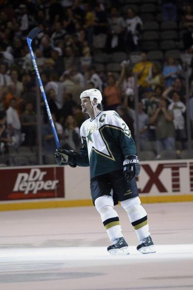 (Photo by Brian Bahr/Getty Images/NHLI)