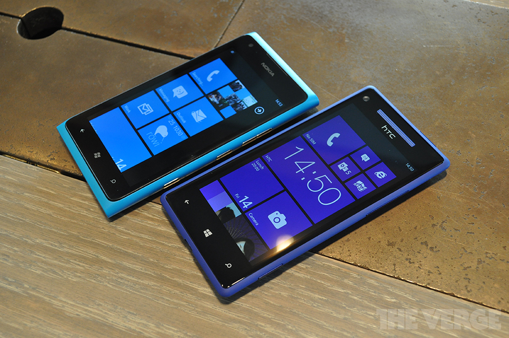 htc windows phone 8x vs nokia lumia 920 review