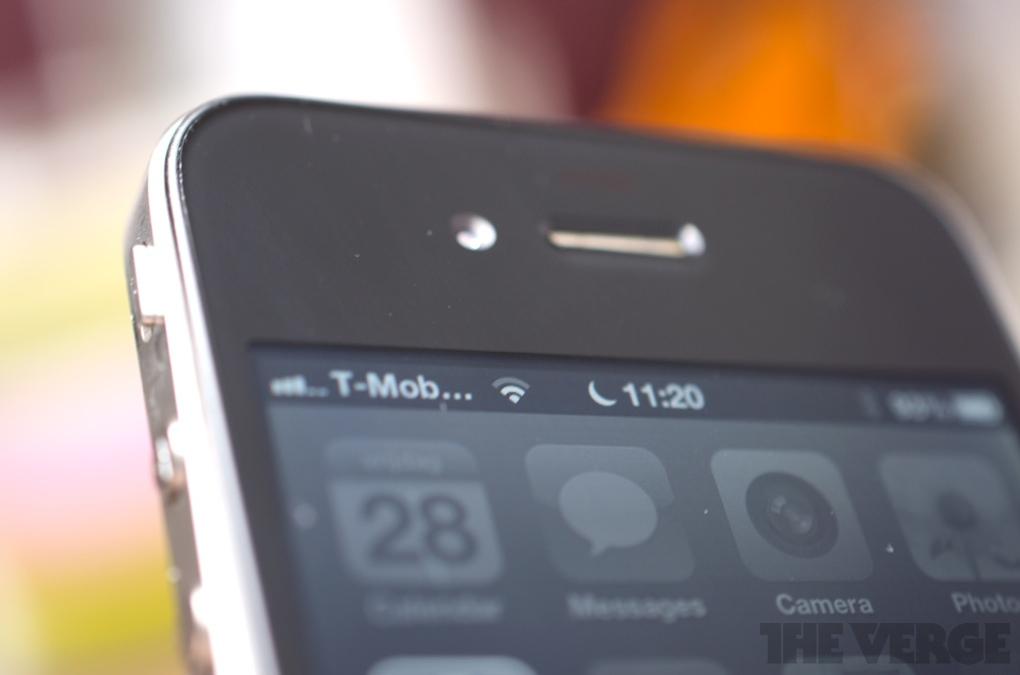IOS6-Wi-Fi