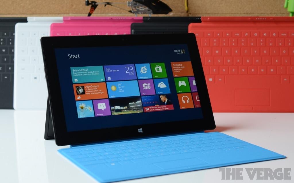 Microsoft Surface RT hero (1024px)