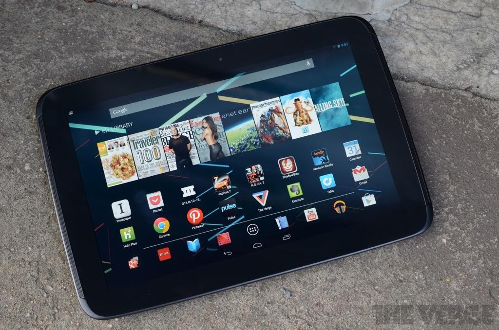 Nexus 10 hero (1024px)