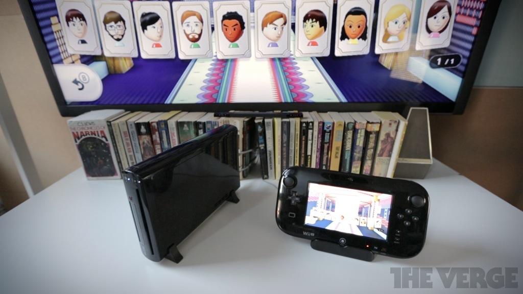 Nintendo Wii U hero (1024px)