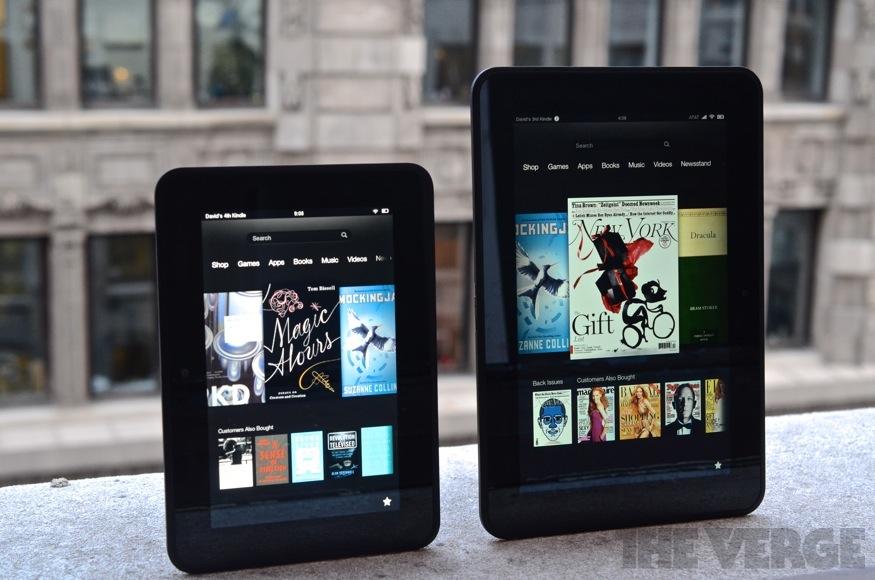 Kindle Fire HD 8.9 comparison (875px)