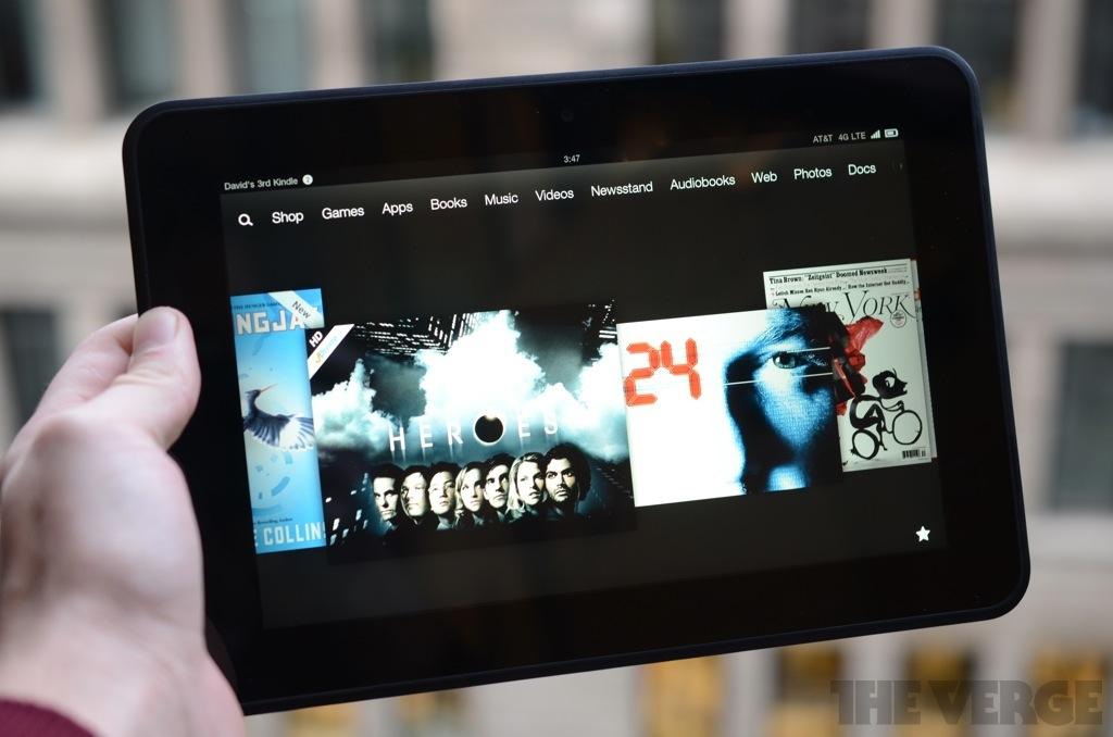 Kindle Fire HD 8.9 hero 3 (1024px)