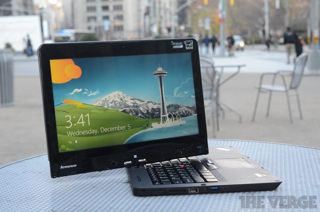 Lenovo ThinkPad Twist hero (1024px)