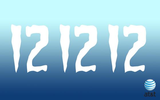 12121212