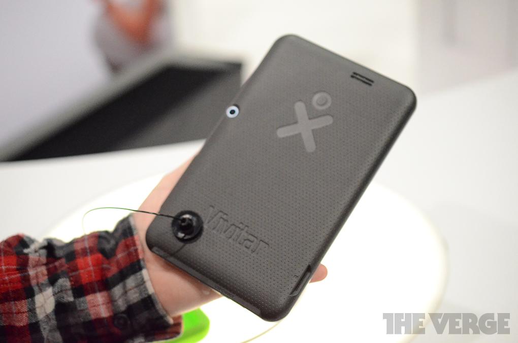 Gallery Photo: OLPC XO 3.0 tablet hands-on photos