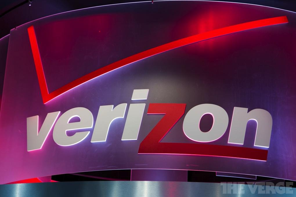 Verizon stock 1020 2