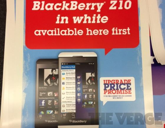 BlackBerry Z10 ad cropped
