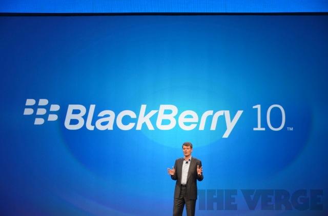 BlackBerry 10 Thorsten stock 640