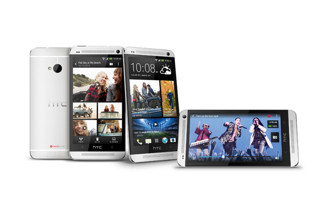 htc one angles 640