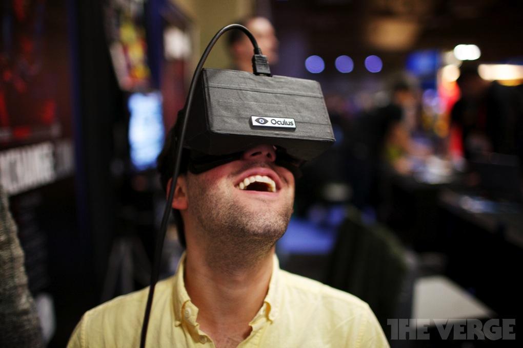 ellis-hamburger-oculus-rift-1020