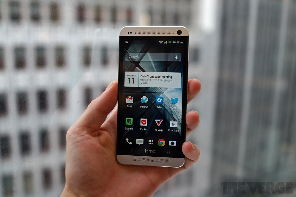 HTC One hero 3 (1024px)