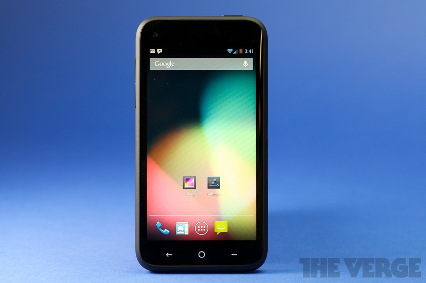HTC First stock (875px)