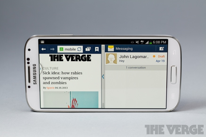 Samsung Galaxy S4 multitasking (875px)