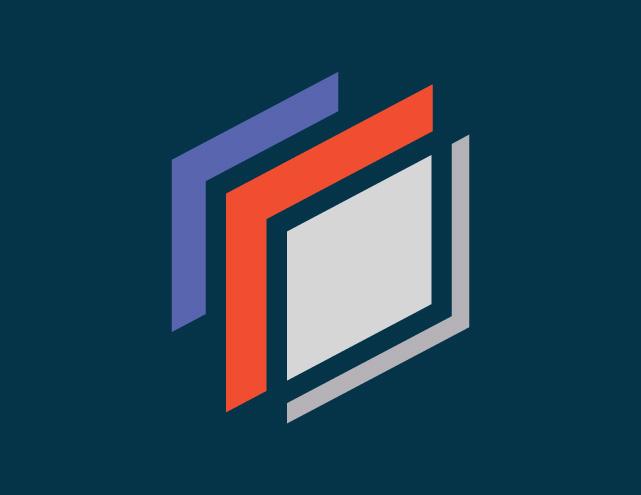verge video logo