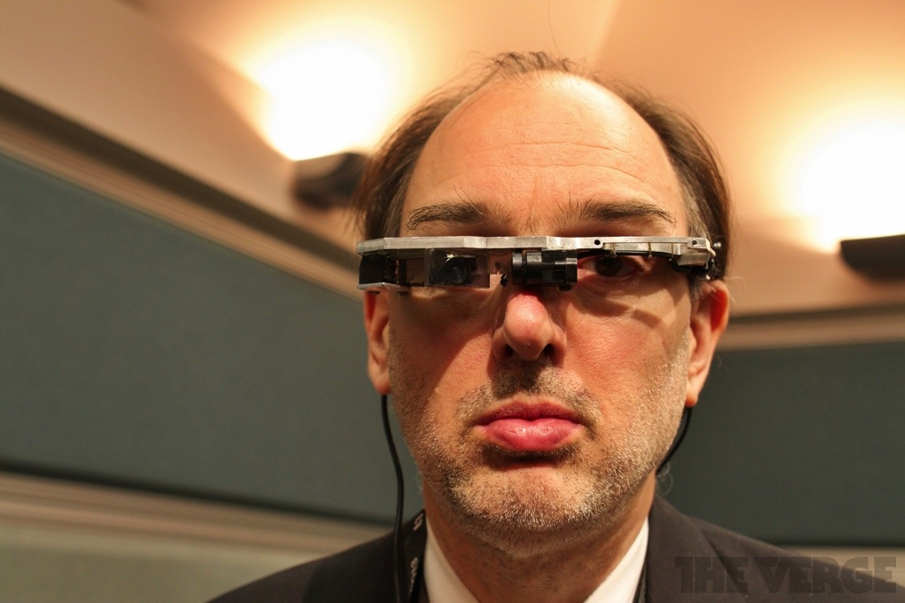 Gallery Photo: augmented world expo 2013 images 1020, 300, 900