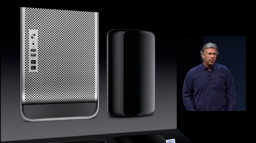 Gallery Photo: Mac Pro Refresh Teaser Pictures