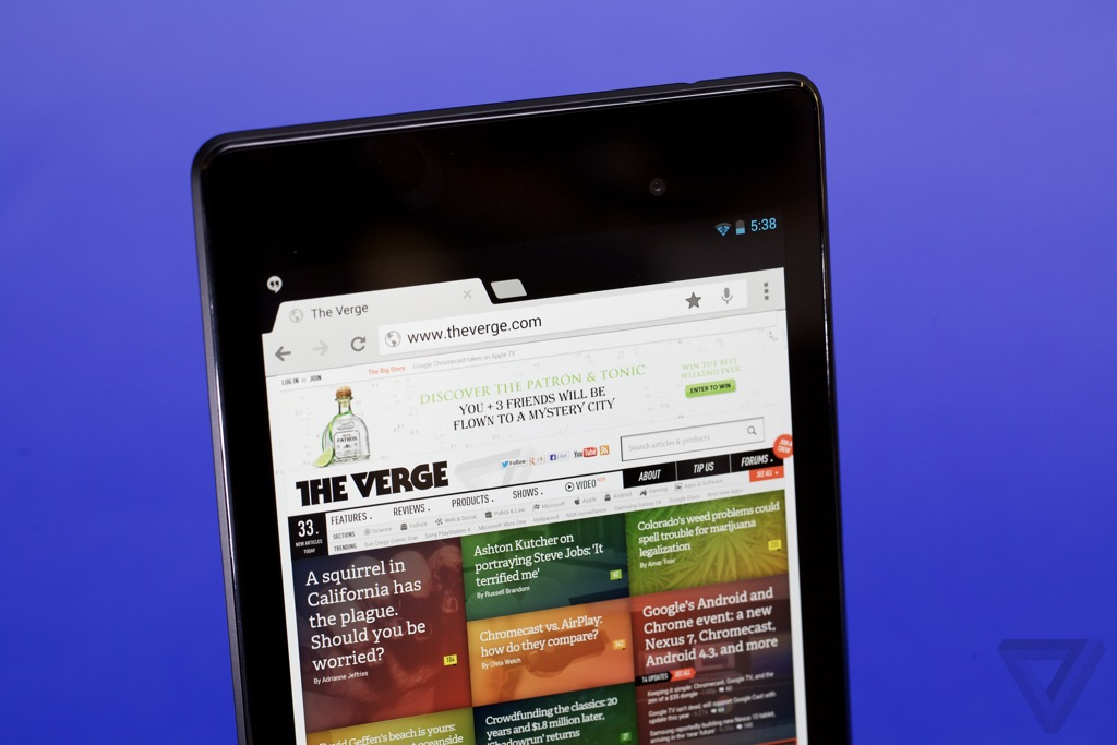 Nexus 7 Verge (1024px)