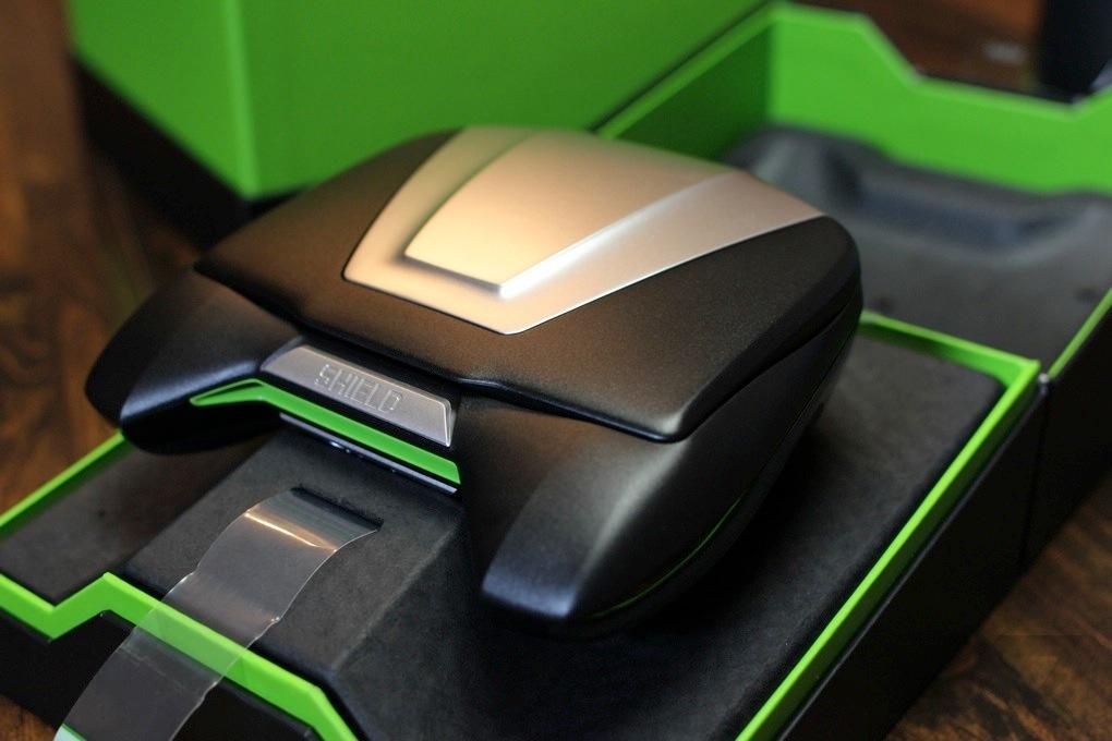 Nvidia Shield 1024px