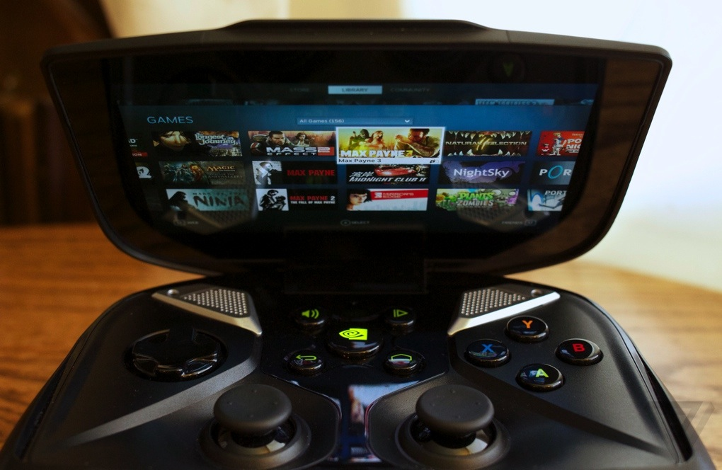 Nvidia Shield PC games (1024px)
