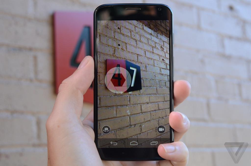 Moto X camera (1024px)