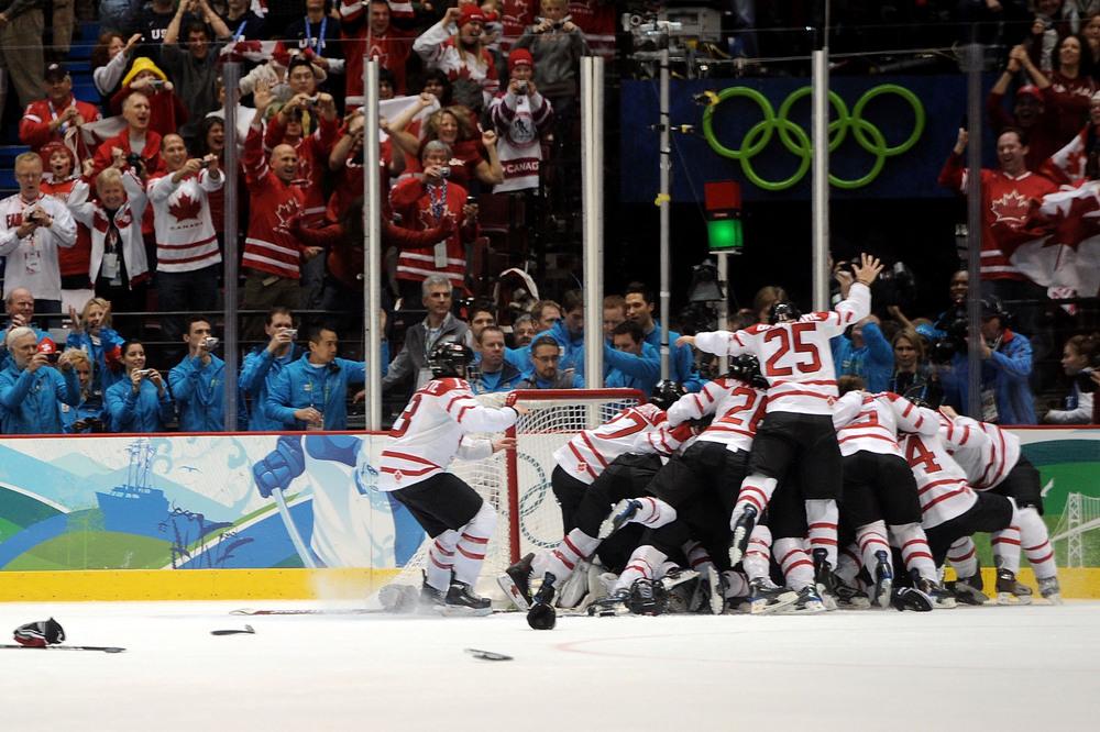 canada usa hockey