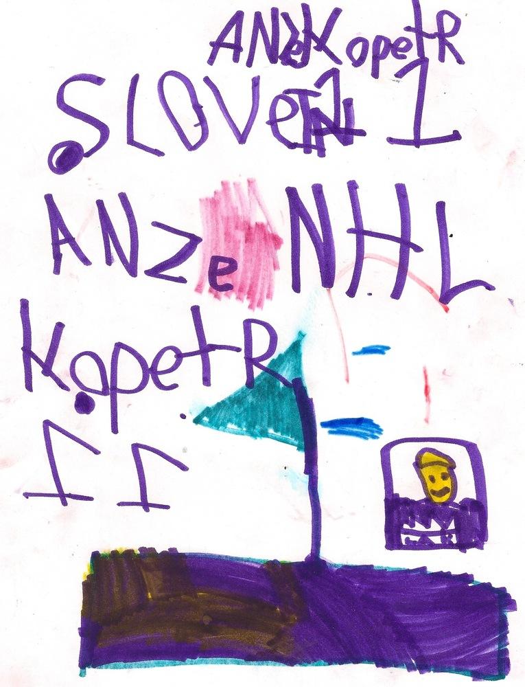 anze kopetr slovenia