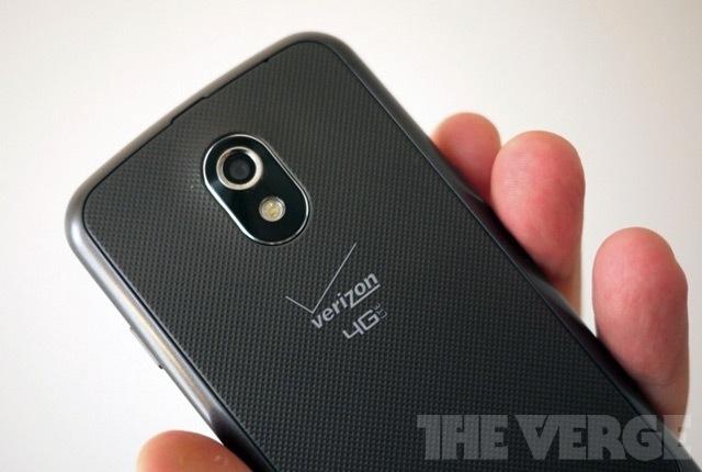 Verizon 4G LTE (verge stock)