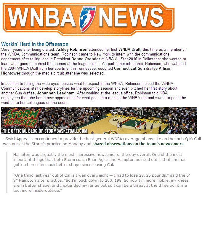 """<em>Screenshot via <a href=""""http://tracker.stormbasketball.com/?p=1285"""" target=""""new"""">StormBasketball.com</a></em>"""