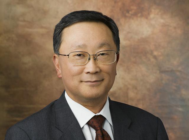 john chen (disney)