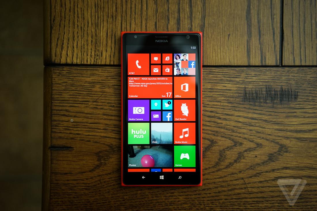 Nokia Lumia 1520 lead (1024px)
