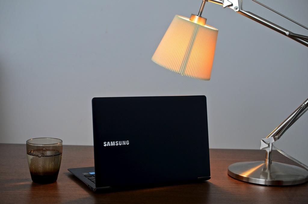 Samsung Ativ Book 9 Plus 1024px