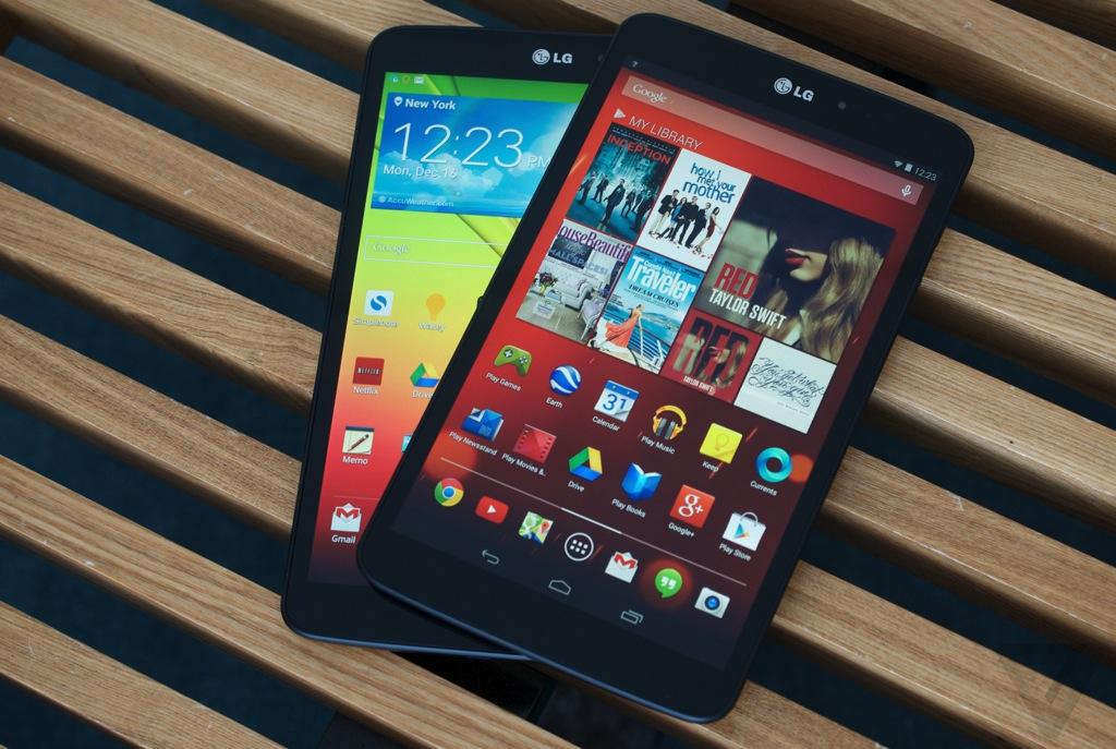 LG G Pad 8.3 1024px