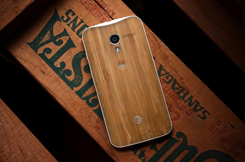 Wood Moto X 1024px